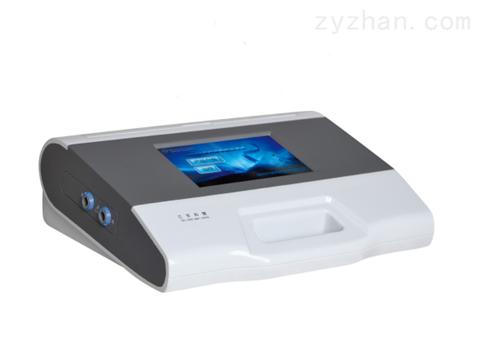 痉挛肌(低频)治疗仪 KJ-9100系列