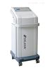 国产高能痉挛肌治疗仪 KJ-9100系列