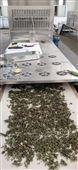 麻椒微波烘干机 调味料干燥杀菌设备