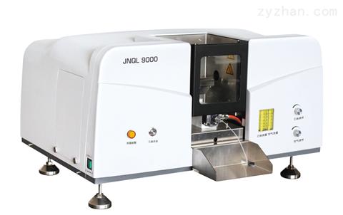 微量元素原子吸收分析系统 QL9000