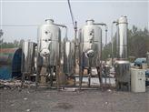 出售全新不锈钢小型降膜蒸发器