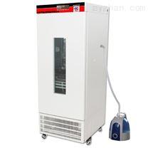 上海齊強藥品穩定性試驗箱,濕度波動度小