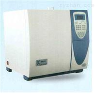 GC-8100 气相色谱仪