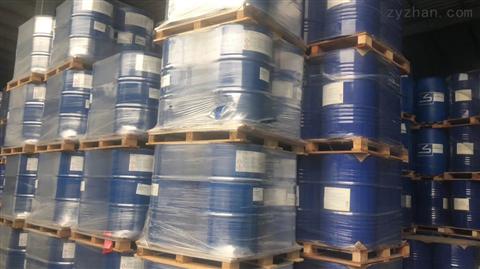 氨基硫脲-原料制造销售-