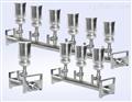 快速微生物限度检测仪CYW-600S操作使用