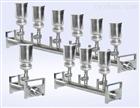 微生物限度过滤系统CYW-600S