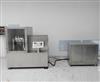 TY系列機械超微粉碎機
