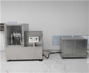 TY系列机械超微粉碎机