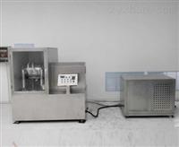 TY-12L花粉细胞破壁机厂家