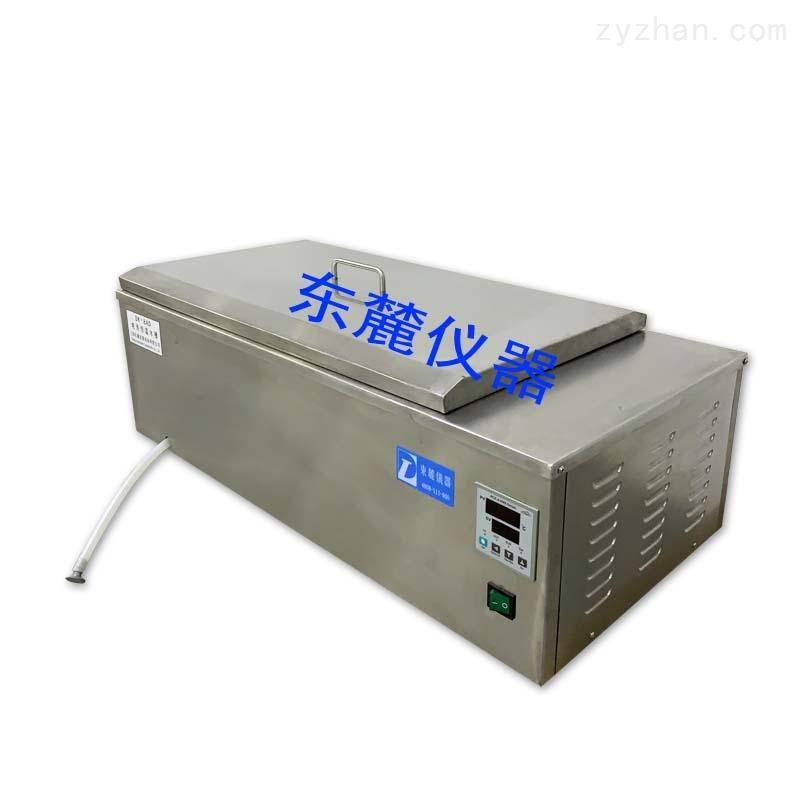 大型电热恒温水槽报价