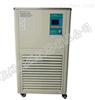 DHJF-8005-立式低温恒温搅拌反应浴