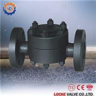 进口高温高压蒸汽疏水阀品牌