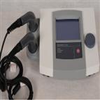 日本伊藤双频超声波治疗仪 US-750