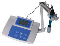EFPH-3D型高精密pH計