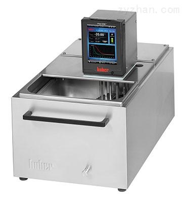 Huber CC-K12加热制冷循环器