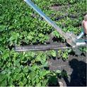 YT-TRJ10-脚踏劈裂式土壤采样器设备