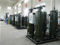 冶金行業專用制氮機