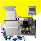 专业生产全自动电子数粒机 胶囊药片数片机