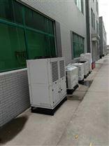 濟南市醫藥冷庫第三方專業冷庫驗證公司