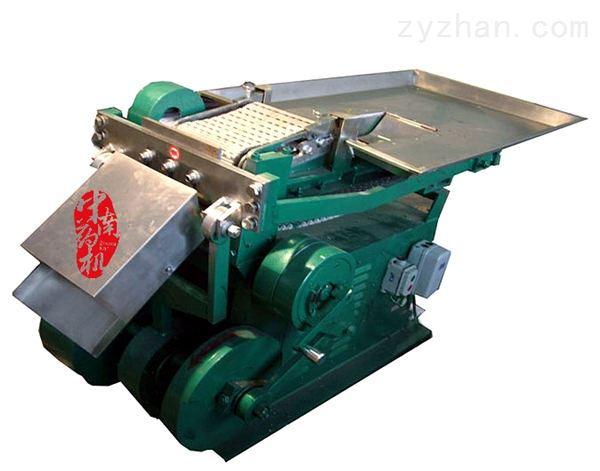 饮片机械及设备 剁刀式切药机