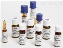 溶剂蓝19指示液 标准溶液