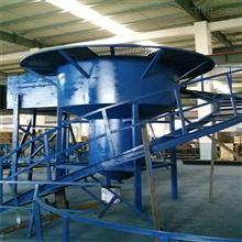 XLCS-7800旋流沉砂池除污机工厂直销
