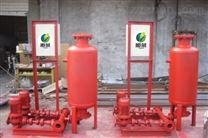 滁州消防囊式膨胀罐市场价格