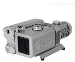 美国Agilent MS-101-旋片真空泵
