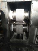 GZL干法辊压造粒机