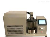 低溫石油運動粘度計石油化工分析儀
