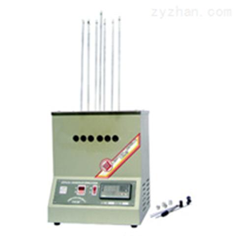 石油产品SH117润滑脂宽温度仪