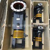 轴流泵强制循环泵