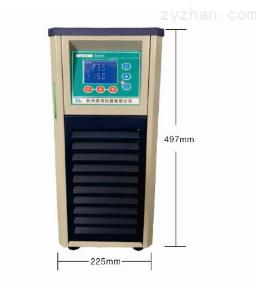 DL-400-低温冷却液循环泵