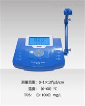 數顯臺式EC電導率儀star8