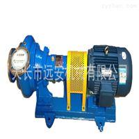 4PWPW玉米输送泵