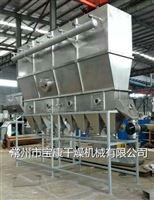 FL-12L沸腾制粒干燥机设备技术参数