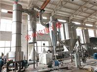 优质XSG旋转闪蒸干燥机,江苏闪蒸干燥厂家,烘干专用闪蒸干燥机
