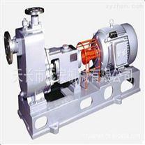 HJ化工泵化工碱泵耐腐蚀泵