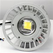 40W高效LED防爆燈