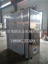 热销HGJ-3香菇烘干机