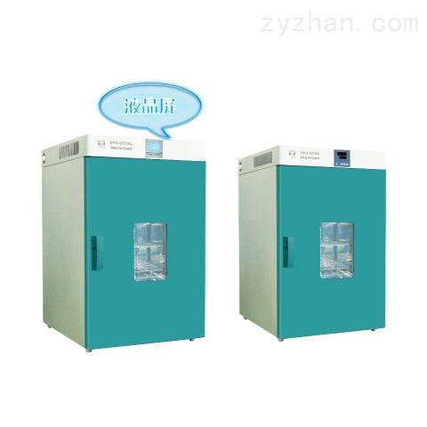 DHG9140A工业干燥箱