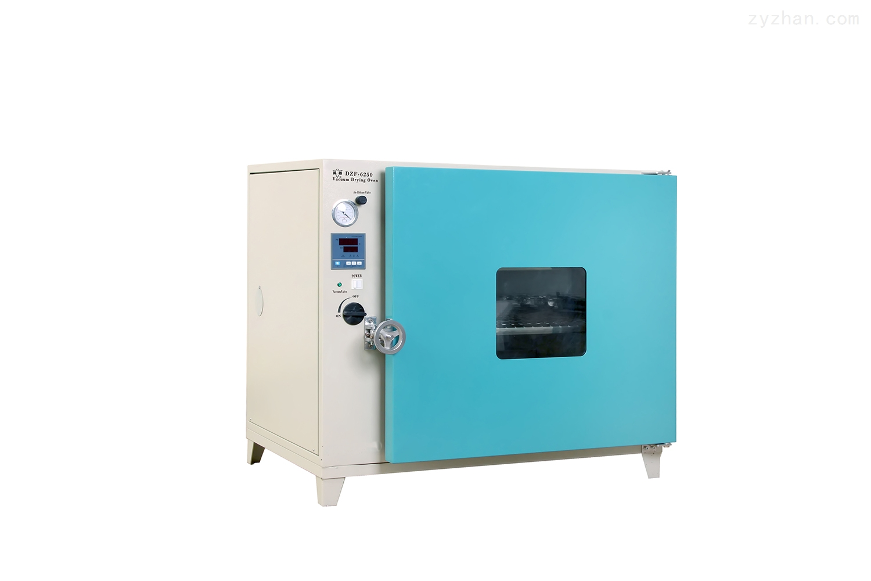 DZF-6250上海真空干燥箱