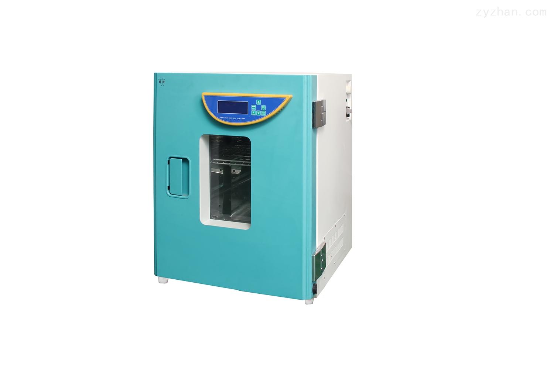 DHG-9420A热风循环烘箱