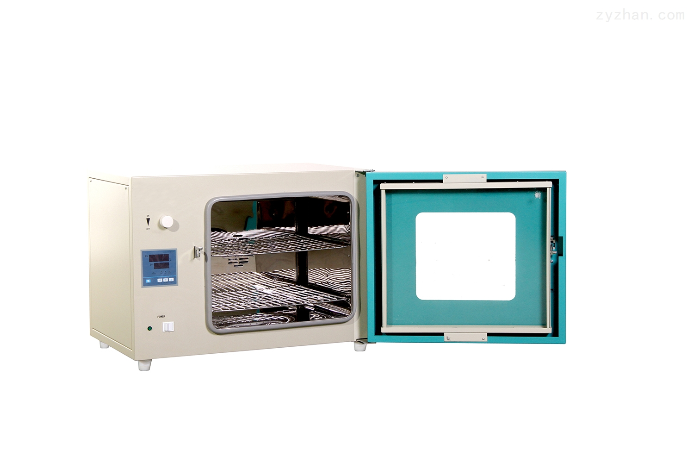 DHG-9203A热风循环烘箱/干燥箱
