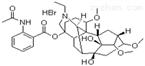 氢溴酸高乌甲素