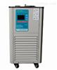 DLSB-10/20實驗室冷卻水循環裝置