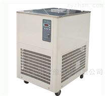 低温冷却液循环泵