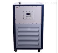 GDZT-50-200-30(EX)实验室防爆高低温一体机