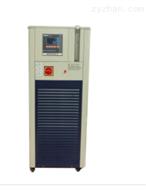 GDZT-100-200-30-实验室高低温一体机