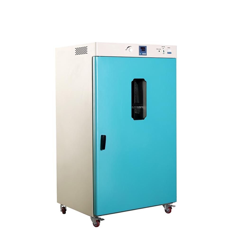 DHG-9030A精密鼓风干燥箱生产厂家